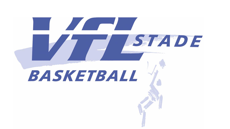 Abteilungslogos_VfL/Basketball_logo.jpg