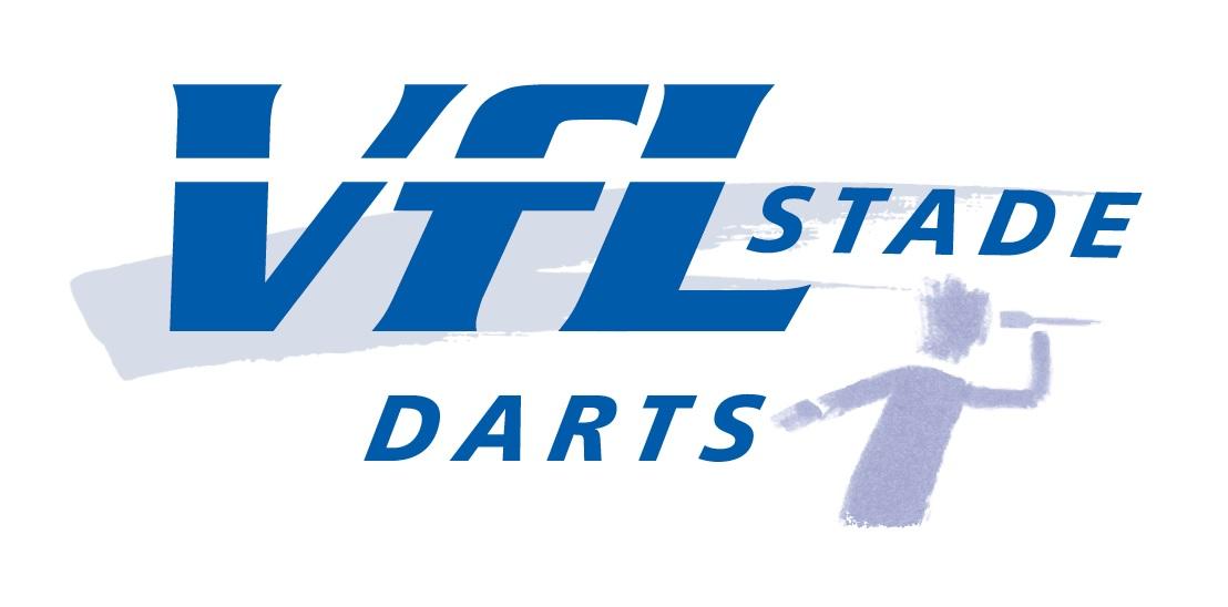 Abteilungslogos_VfL/Darts_logo_jpg.jpg