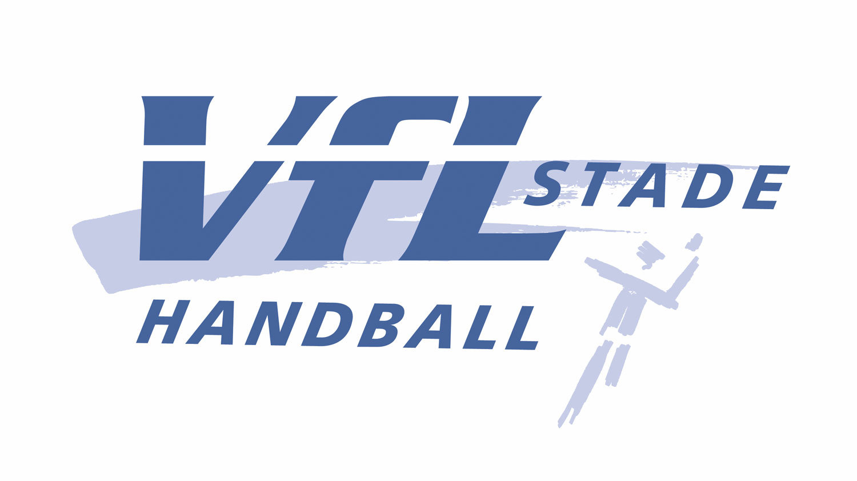 Abteilungslogos_VfL/Handball_logo.jpg