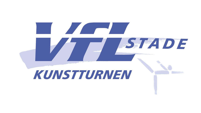 Abteilungslogos_VfL/Kunstturnen_logo.jpg
