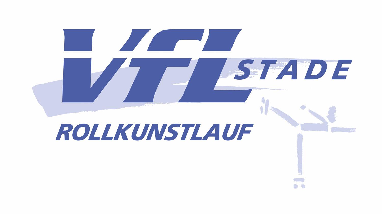 Abteilungslogos_VfL/Rollkunstlauf_logo.jpg