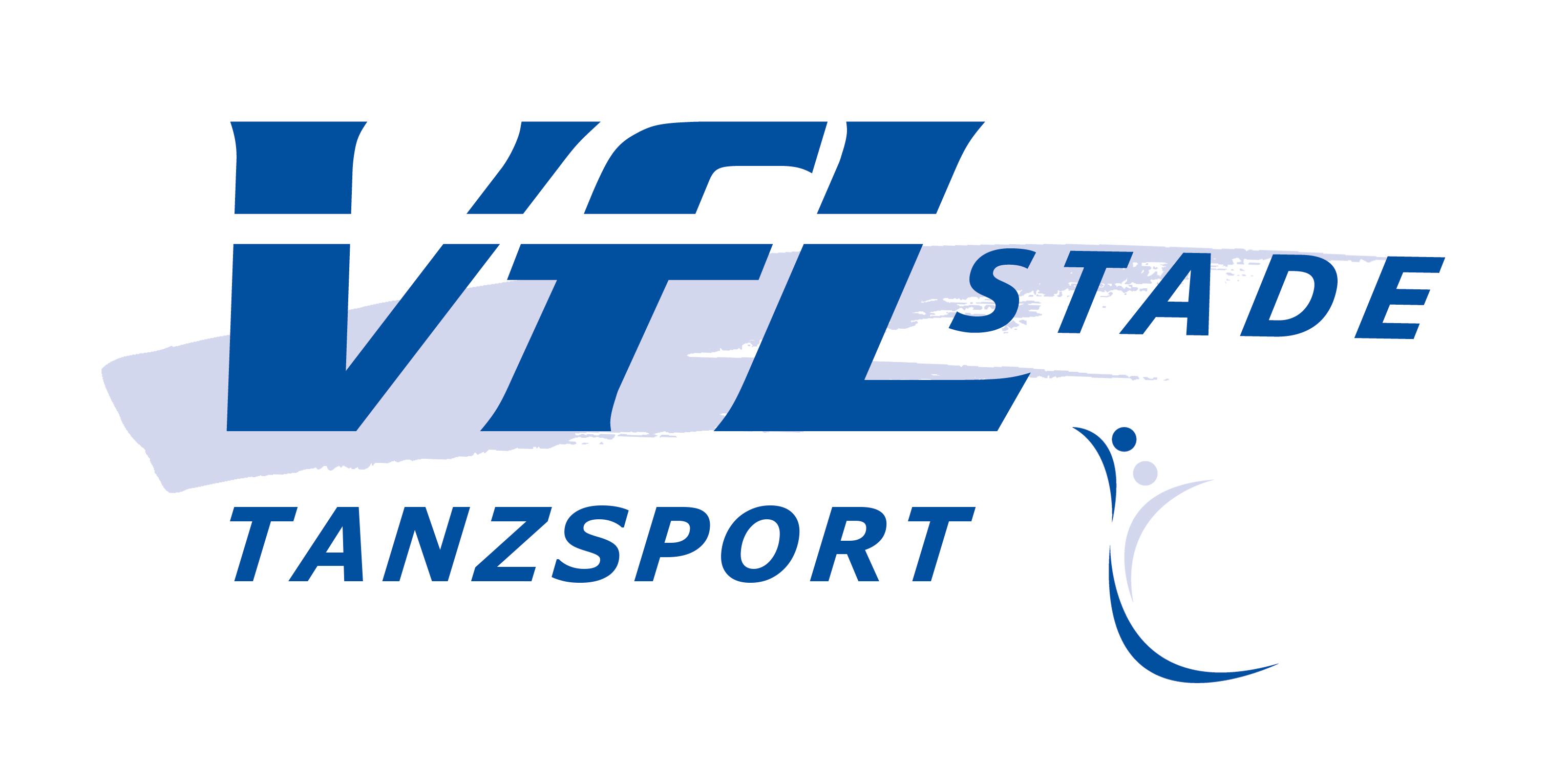 Abteilungslogos_VfL/Tanzsport_logo.jpg