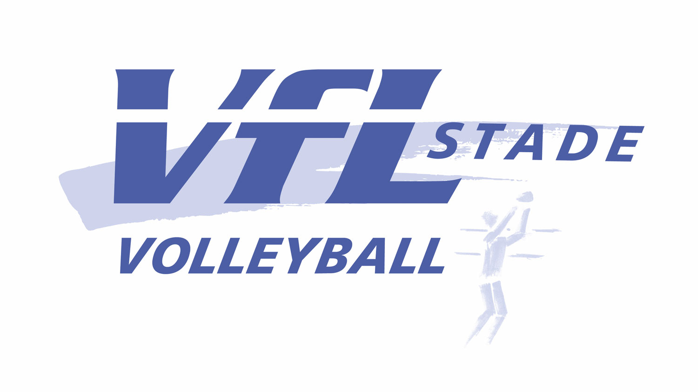 Abteilungslogos_VfL/Volleyball_logo.jpg